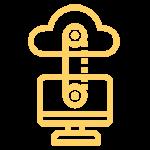 noun_Cloud Computing_1962262